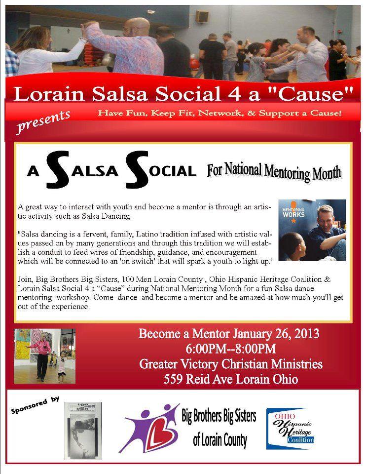 salsa social 012613 bbbs