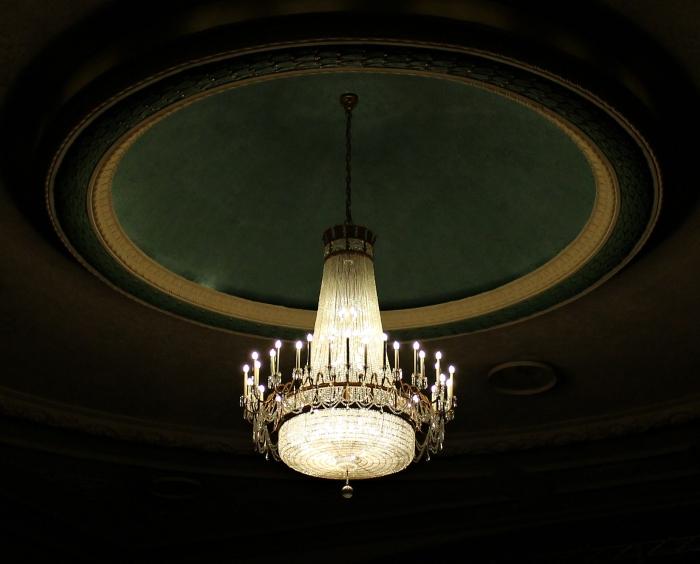 chandelier whole