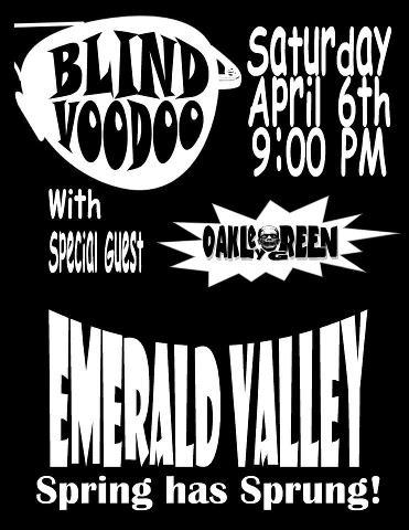 emerald valley 0406