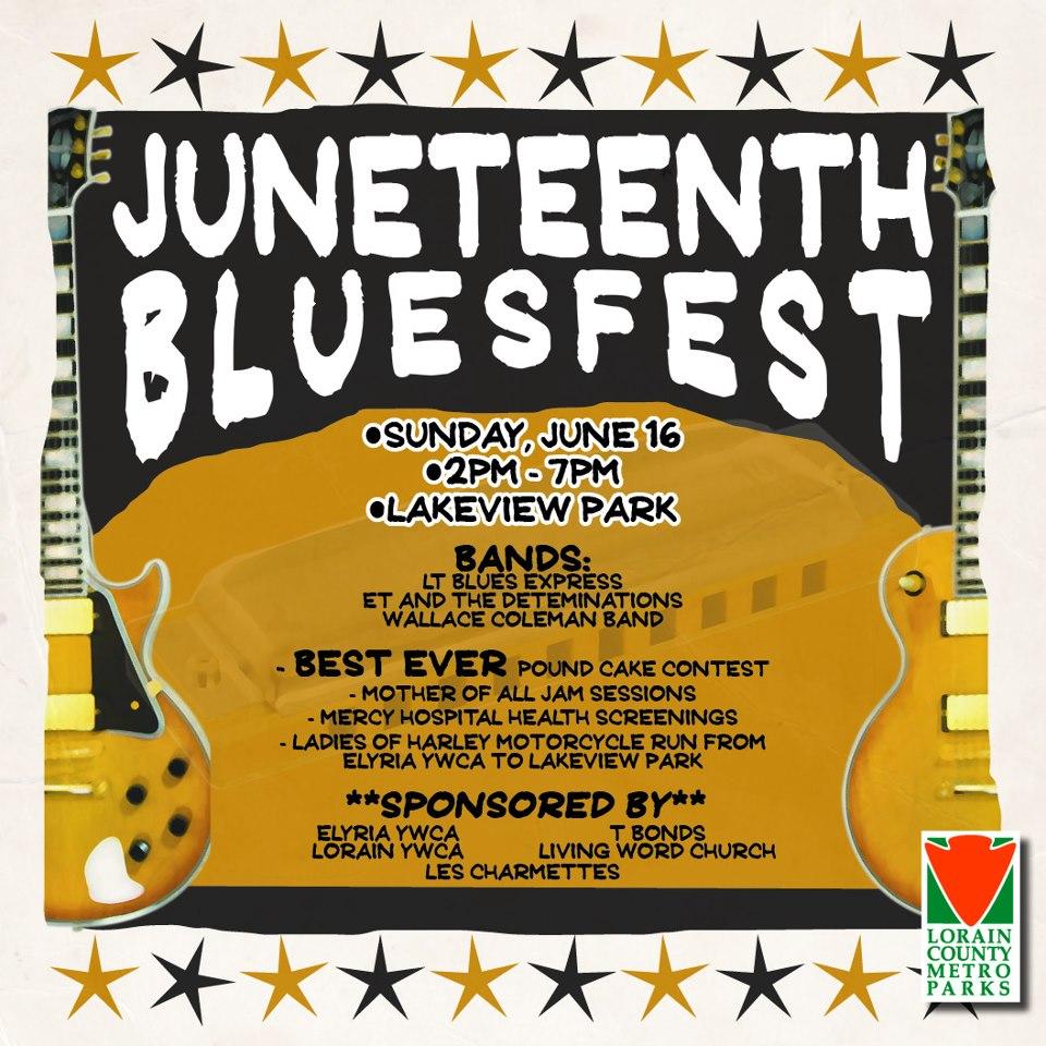 juneteenth bluesfest 061613