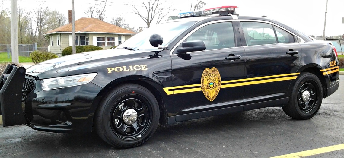 lpd new d side