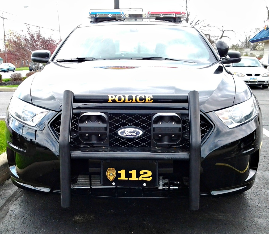 lpd new front