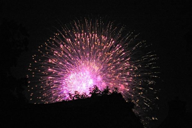 fireworks-001