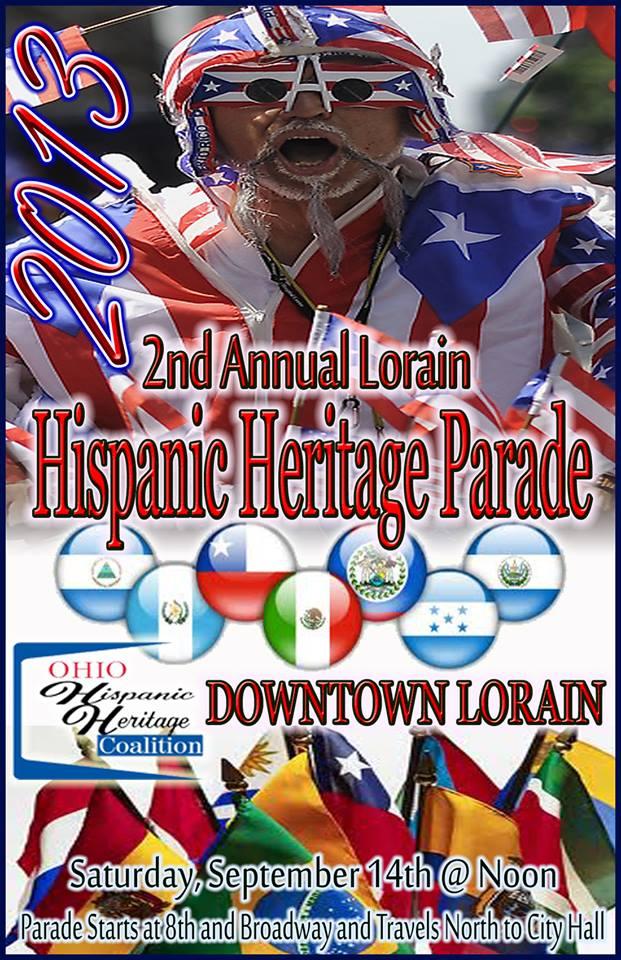 091413 hispanic parade
