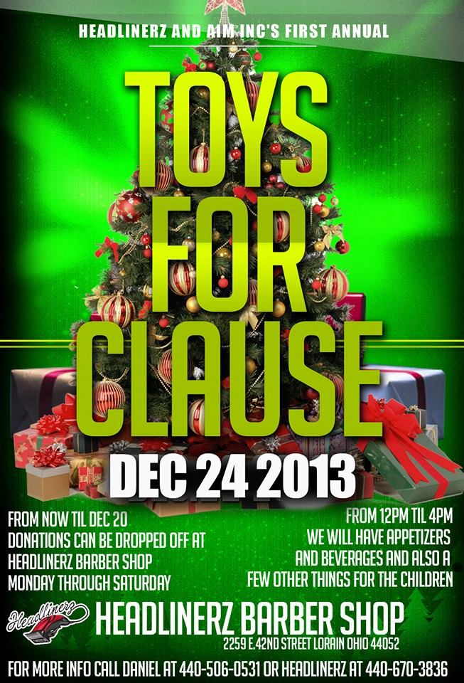 toys for clause 122413