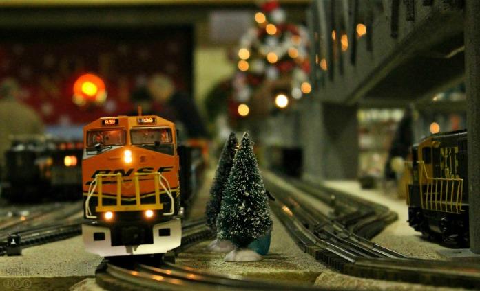 Lorain County Christmas Craft Shows Dec