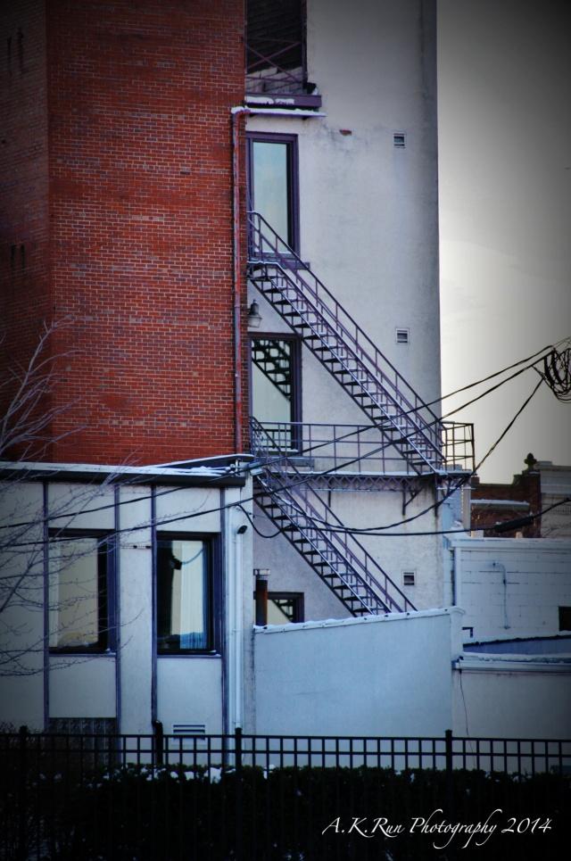 stairsdowtown