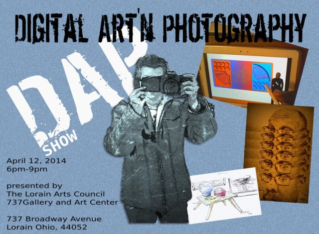 041214 DIGITAL ART N PHOTO SHOW