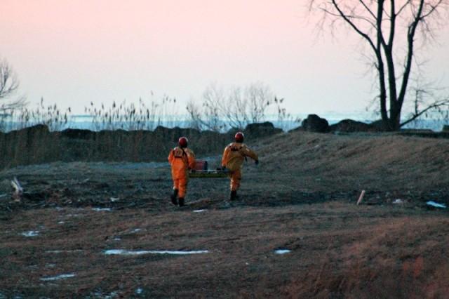 Marsh rescue 032614-001