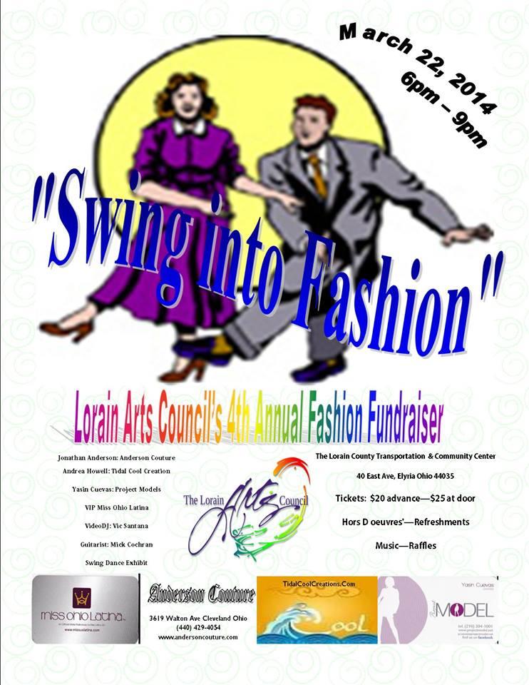 swing into fashion LAC 032214