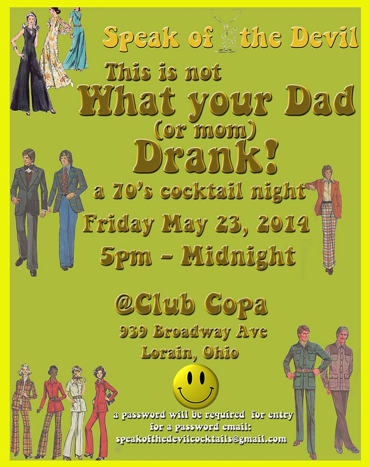 052314 not what your dad drank club copa