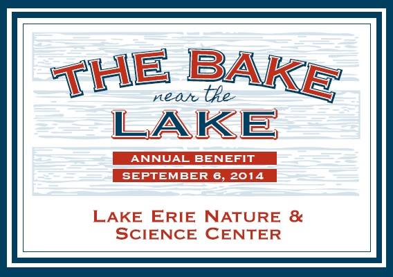 090614 bake at the lake LENSC