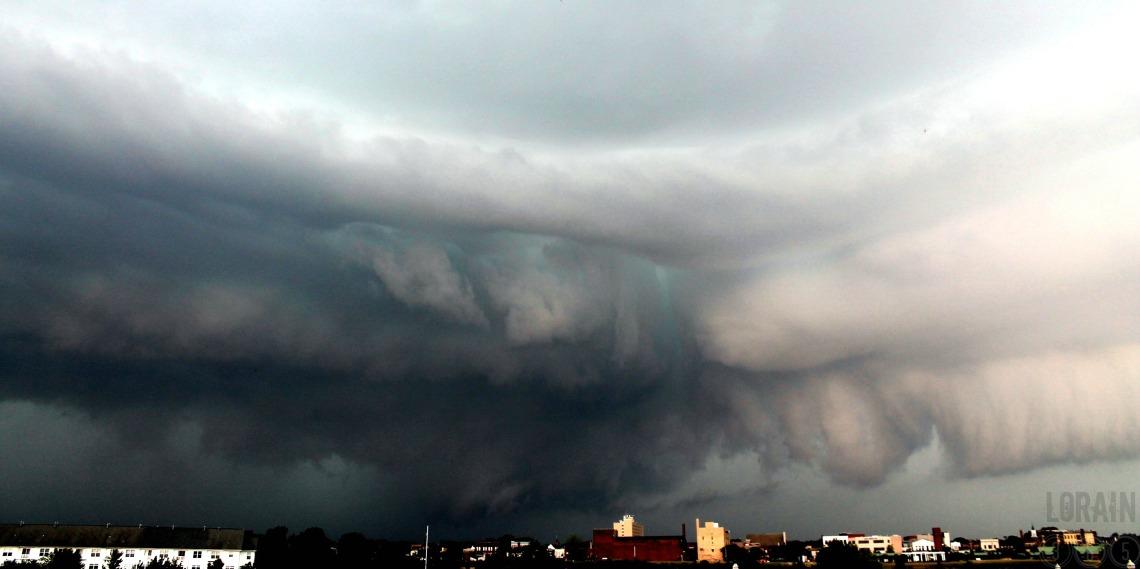 yesterdays weather 1wm