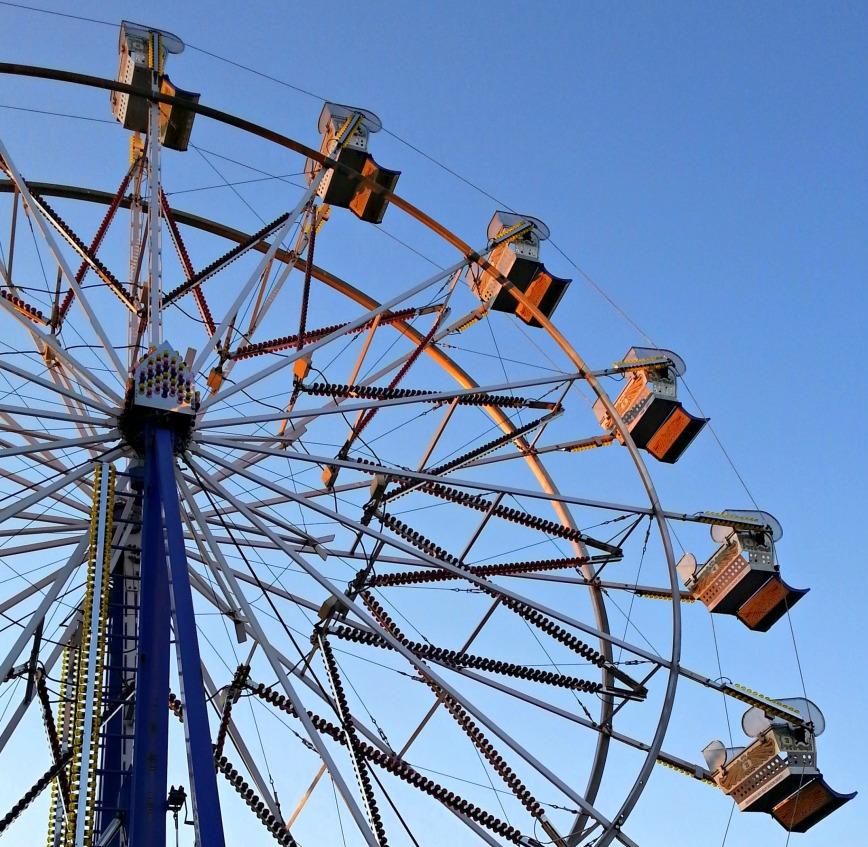 ferris-wheel 070814-1