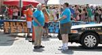 Brew Fest 2014
