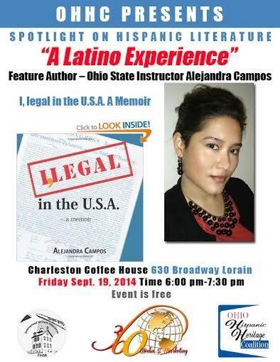 091914 a latino experience