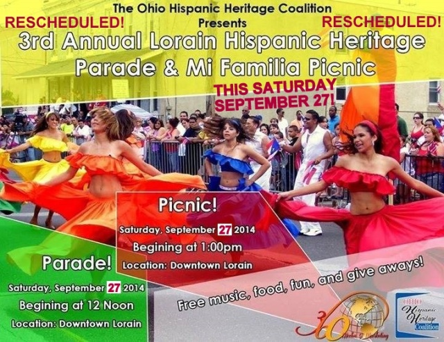 092714-hispanic-parade