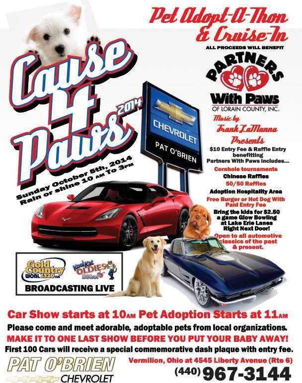 100514 cause for paws