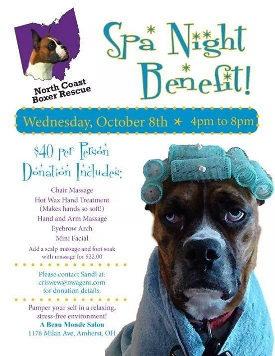 100814 spa night benefit ncbr