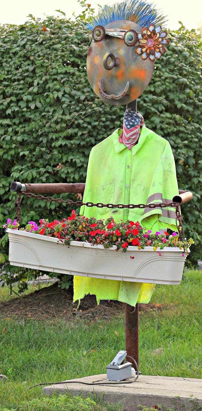 flower child flower box ed cummins