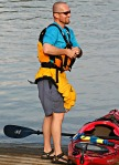 LoCo Yaks Monday Night Paddle 090114-002