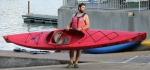 LoCo Yaks Monday Night Paddle 090114-003