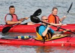 LoCo Yaks Monday Night Paddle 090114-007