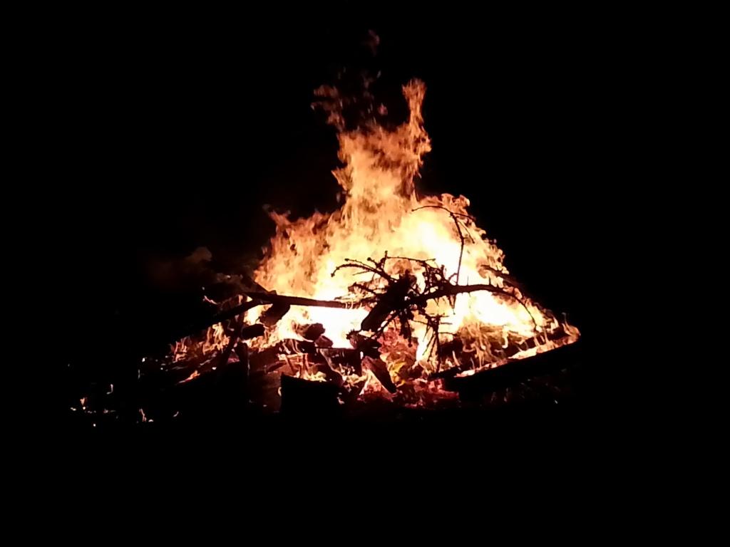 fire855