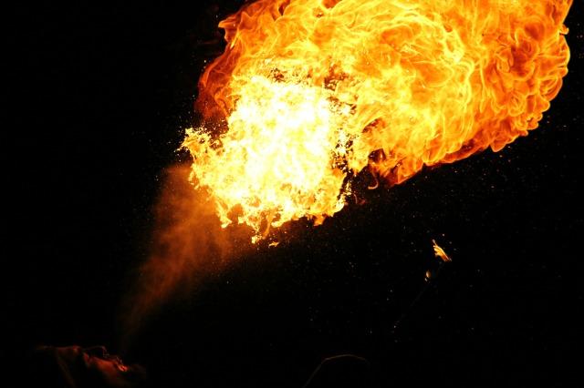 Ohio Burn Unit FTF Ignite 2015-328
