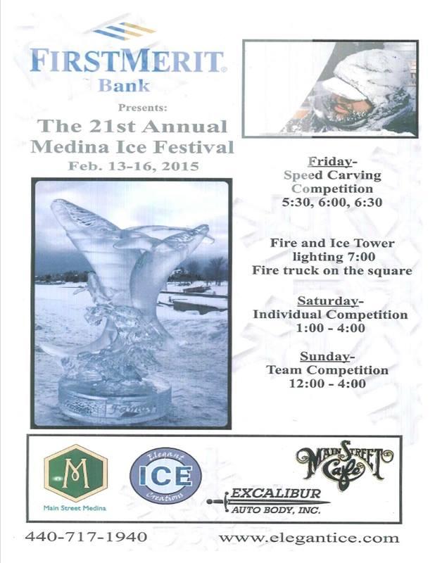 021315 medina ice festival