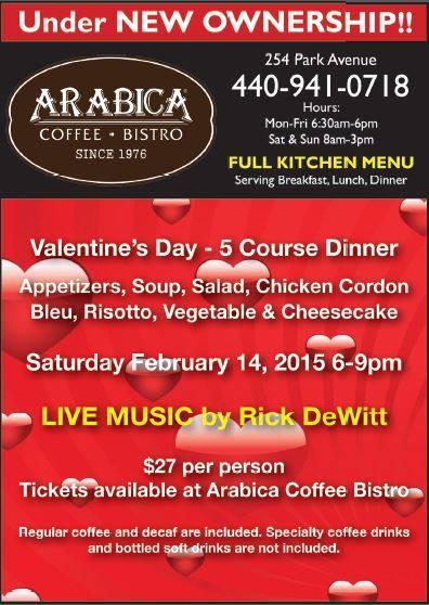 021415 arabica valentines day