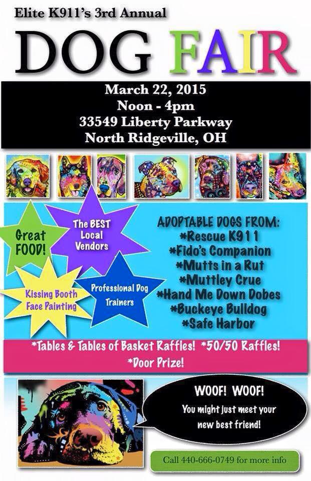 032215 elite k911 dog fair