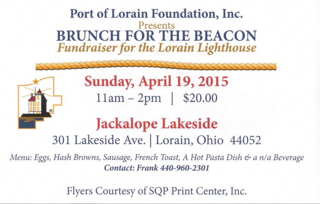 041915 brunch for the beacon 2