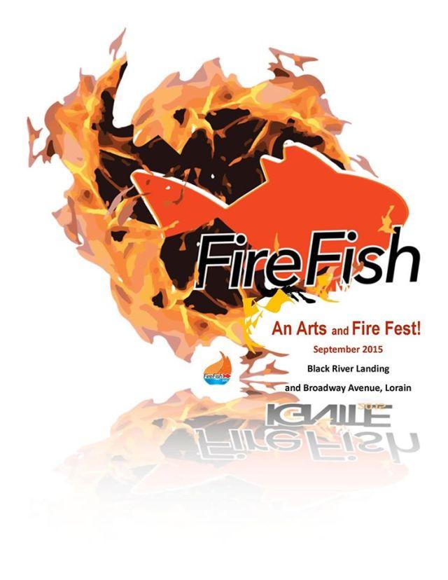 firefish ad