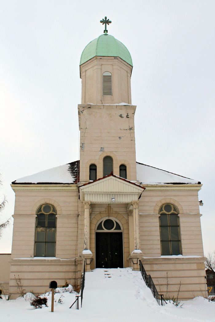 Wood Avenue church-316