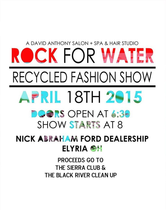 041815 Rock For Water