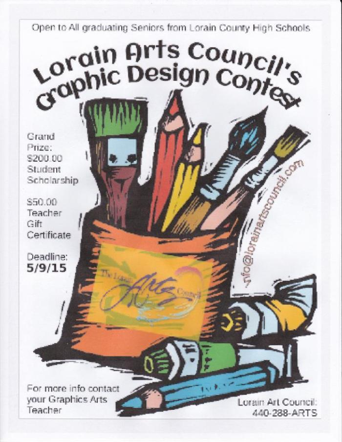 05115 lac graphic arts