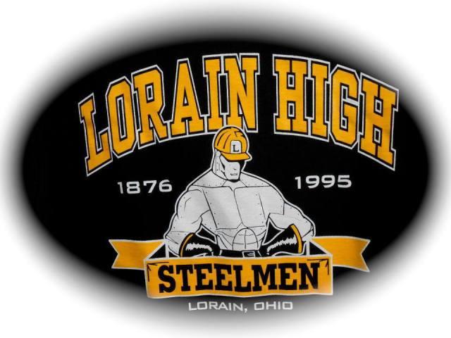 LHS 1876-1995