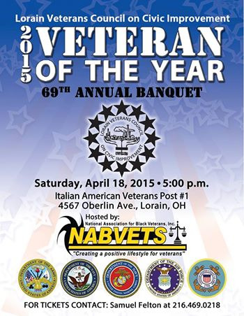 041815 veteran of the year banquet