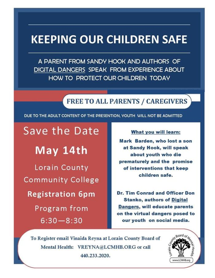 051415 keeping children safe lccc