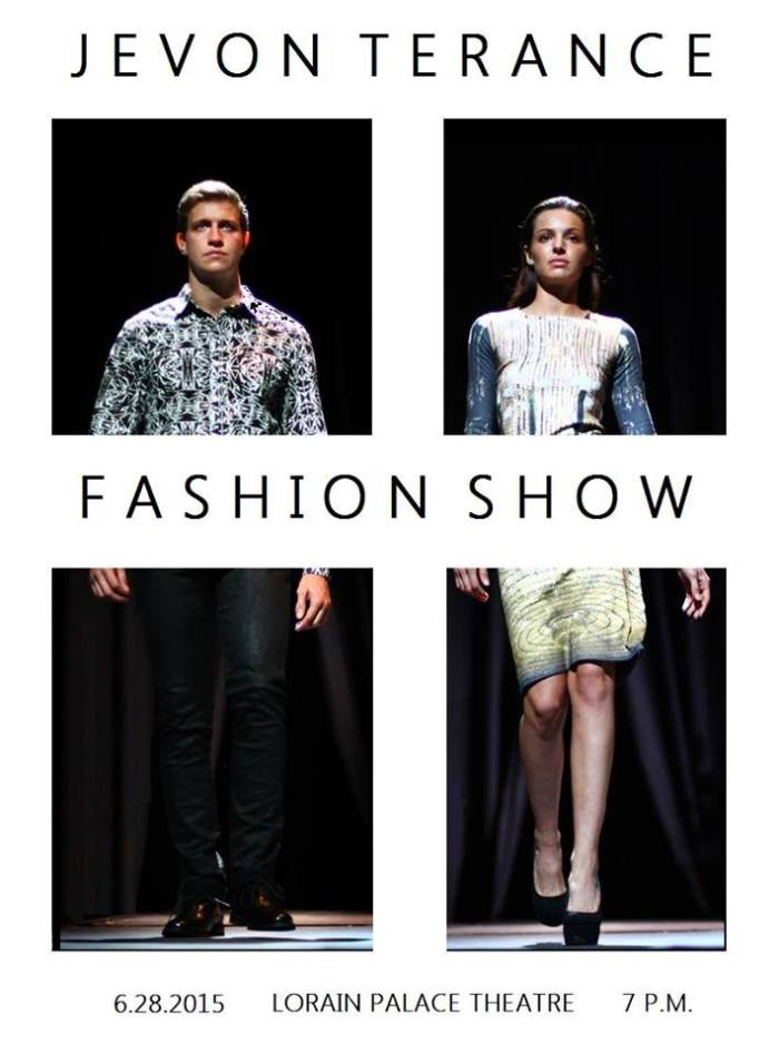 062815 Jevon Terance Fashion Show