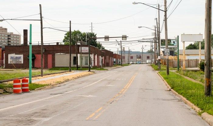 elyria avenue-1