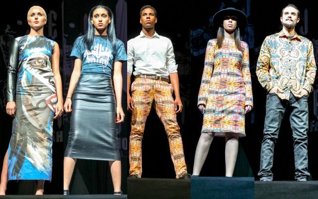 JT fashion 01