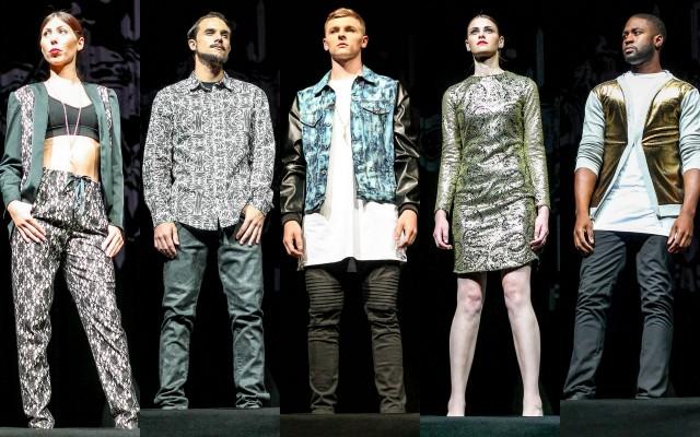 JT fashion 02