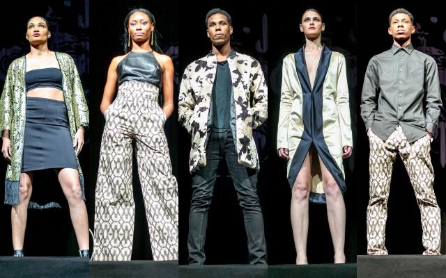 JT fashion 03