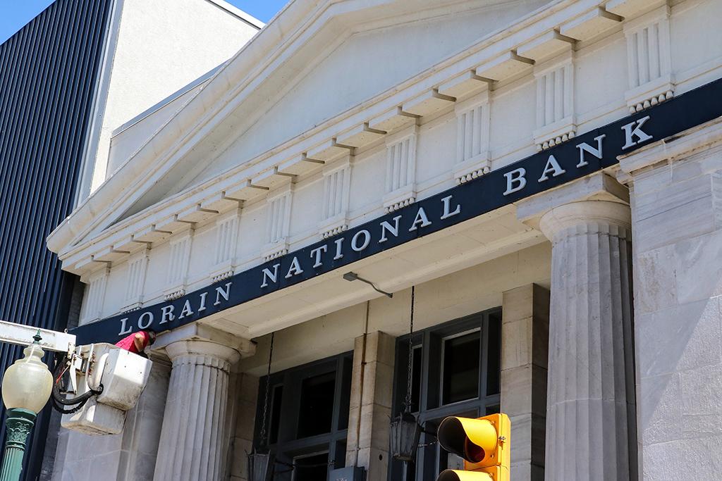 Lorain National Bank 081515rs