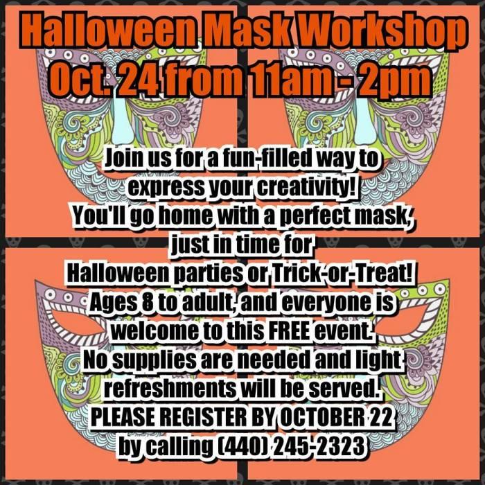 1024 LHS mask workshop