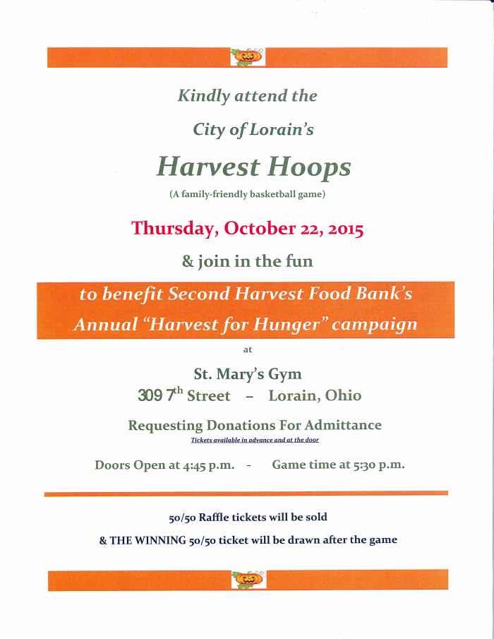 102415 harvest hoops