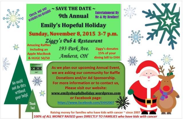 110815 emilys hopeful holiday