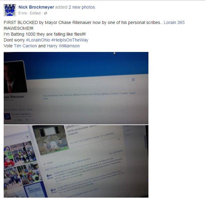 FB Carrion screenshot 1062015 001
